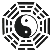icon_qi_gong